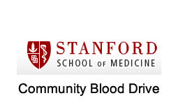 May 17th - Coastside Community Blood Drive
